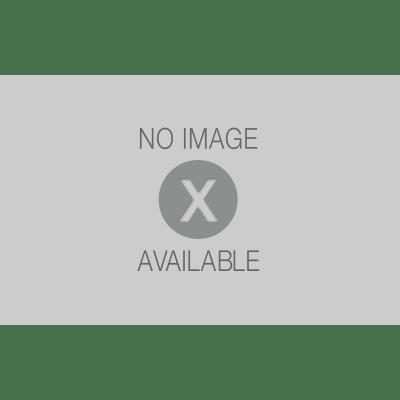 Cucina freestanding elettronica sottomanopola De\' Longhi ...