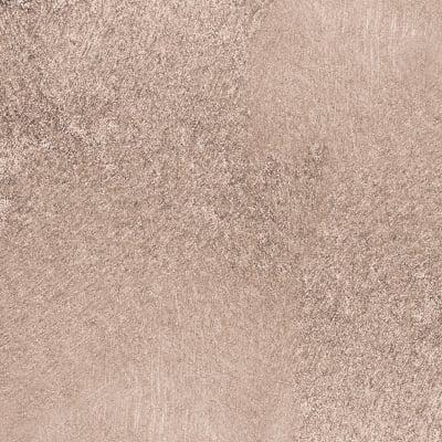 Pittura ad effetto decorativo Metalli Ghisa 2 L