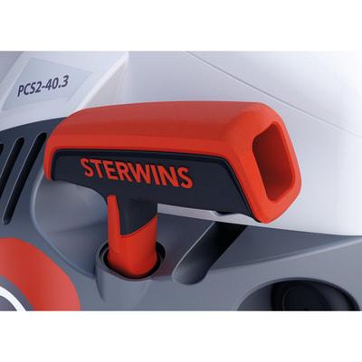 Motosega Sterwins PCS2-40.3