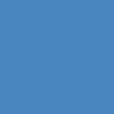 Smalto Rinnova tutto Syntilor Blu Indaco opaco 0,5 L
