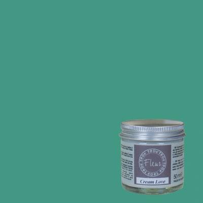 Idropittura traspirante american beauty 50 ml Fleur