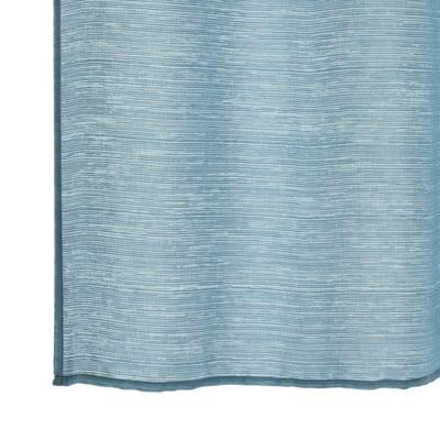 Tenda Corda blu 140 x 280 cm
