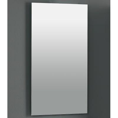 Specchio A muro 50 x 90 cm