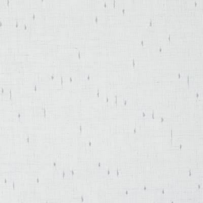 Tenda Neve bianco 140 x 290 cm
