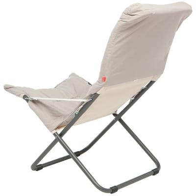 Sdraio Comfort Soft beige