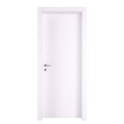 Porta da interno battente Kent 90 x H 210 cm reversibile