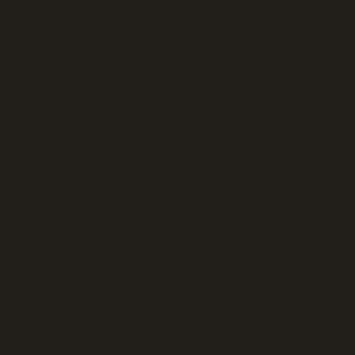 Colorante universale Luxens nero ossido 250 ml
