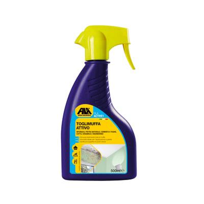 Antimuffa Fila Active1 500 ml