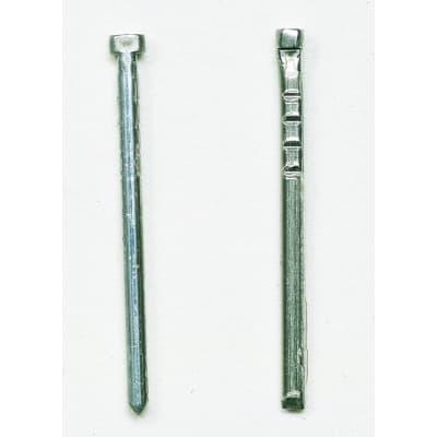 Chiodi Ø 1,25 x 40 mm