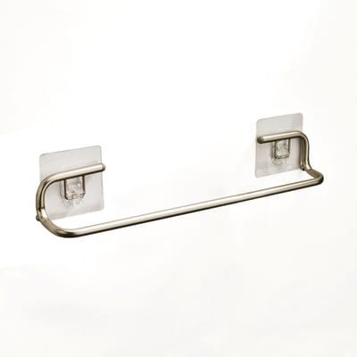 Barra per utensili Whale grigio L 40 cm prezzi e offerte online ... 79f487ea2568