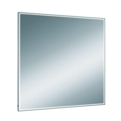 Specchio retroilluminato Neo 90 x 90 cm