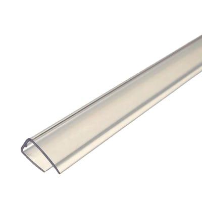 Profilo U Onduline in policarbonato 2 x 210  cm, spessore 16 mm