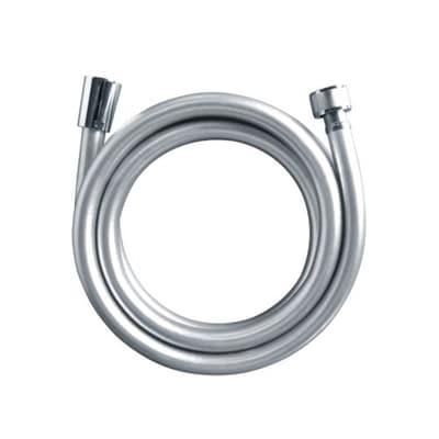 Flessibile doccia Silver 175 cm