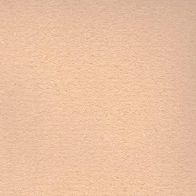 Composizione per effetto decorativo Vento di sabbia Sahara 3 L