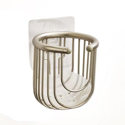 Porta oggetti Whale grigio prezzi e offerte online  b43f6c70c2d4