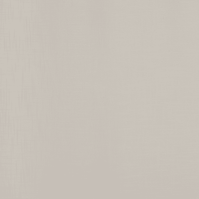Tenda Infini ecru 140 x 280 cm