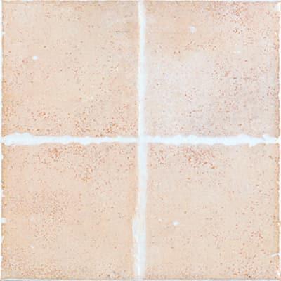 Piastrella Casale 20 x 20 cm beige