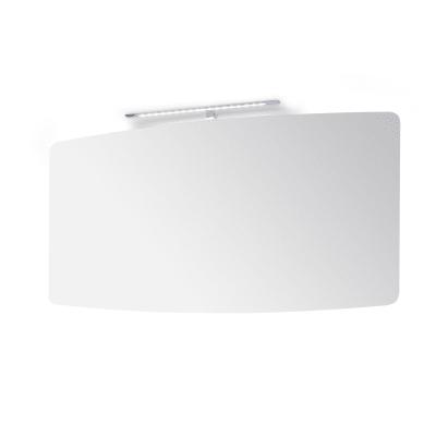 Specchio Contea 130 x 70 cm