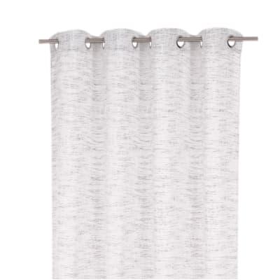 Tenda Argan beige 140 x 280 cm