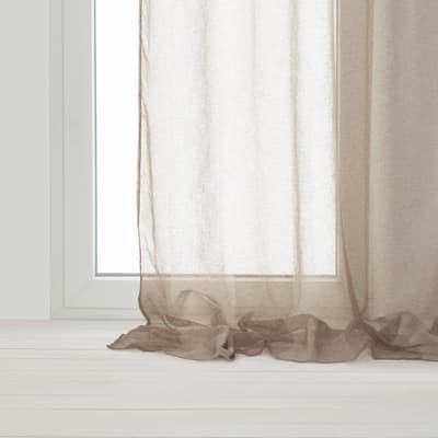 Tenda Vera Inspire beige 140 x 280 cm