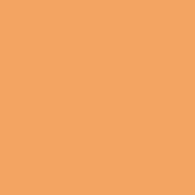 Colorante iperconcentrato ad acqua Bravo beige sabbia 40 ml
