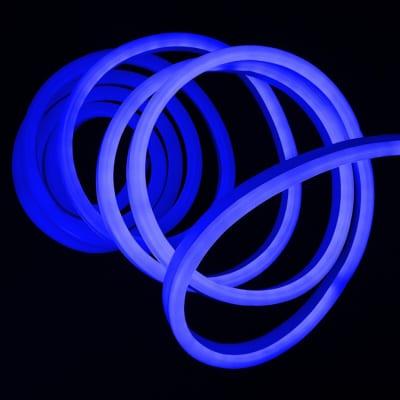 Tubo led flessibile luce naturale m5 prezzi e offerte for Tubo flessibile a led