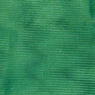Zanzariera verde 150 x 250 cm