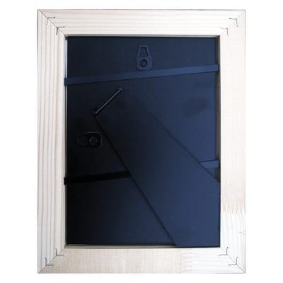 Cornice Grace argento 13 x 18 cm
