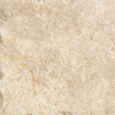 Piastrella Perù 10 x 10 cm beige