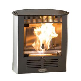 Stufe, caminetti e bruciatori a bioetanolo prezzi e offerte online ...