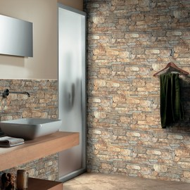Decorazioni pareti prezzi e offerte pannelli decorativi for Decorazioni per pareti soggiorno