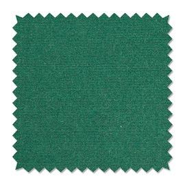 Tessuto al taglio Teflon verde 140 cm