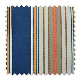Tessuto al taglio Teflon blu 140 cm