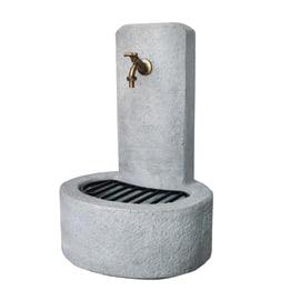 Fontane da giardino prezzi e offerte online fontane da esterno - Leroy merlin fontane per giardino ...