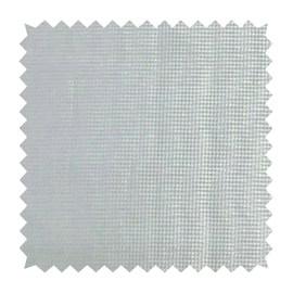 Tessuto al taglio Equador bianco 300 cm