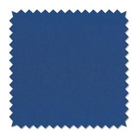 Tessuto al taglio Foster blu 140 cm